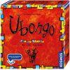 Kosmos 692339 - Ubongo, Das wilde Legespiel Edition 2015