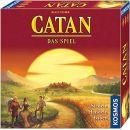Kosmos CATAN - Das Spiel, neue Edition