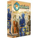 dlp games Orléans Strategiespiel