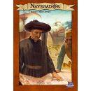 No Name Navegador