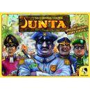 Pegasus Spiele 51800G - Junta