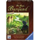 Ravensburger 26914 - ALEA: Die Burgen von Burgund