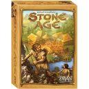 Z-Man Games 71260 - Stone Age
