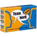 Adlung Spiele Teamwork Original