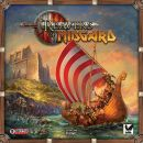 Corax Games Reavers of Midgard