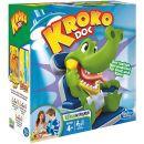 "Hasbro ""Kroko Doc"" Kinderspiel"