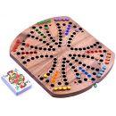 Logoplay Holzspiele Tock für 4 oder 6 Spieler