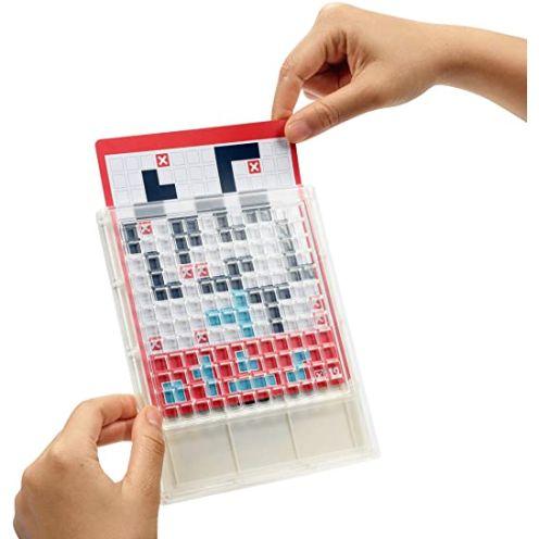 Mattel Blokus Puzzle