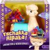 Mattel Games Tschakka Alpaka
