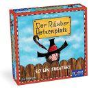 No Name HUTTER Trade GmbH & Co. KG Der Räuber Hotzenplotz-So EIN Theater