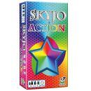 Magilano SKYJO Action