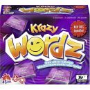 Ravensburger Fishtank Krazy Wordz