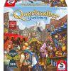 Schmidt Spiele 49341 Die Quacksalber von Quedlinburg