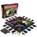 Monopoly Voice Banking Familienspiel