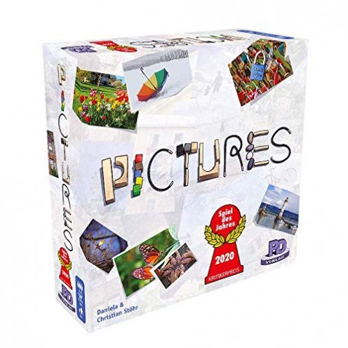 PD Verlag Pictures