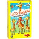 Haba 305108 - Lucky Langhals