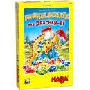 Haba 305297 - Funkelschatz