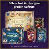 Kosmos Zauberschule Magic Gold Edition