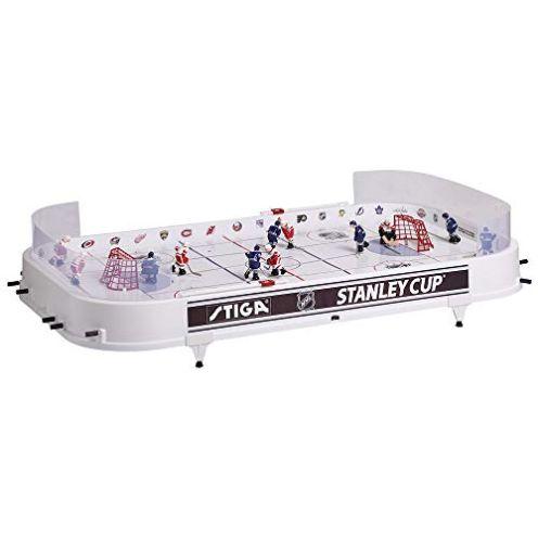 STIGA NHL Stanley Cup Hockey-Tischspiel