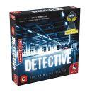 Pegasus Spiele 57505G - Detective