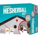 HesherBall Tischballspiel