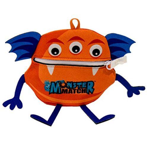Kosmos Monster Match