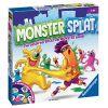 Ravensburger Splat Spiel für Kinder