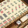 househome Mahjong