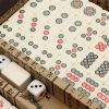 Kshzmoto Retro Mahjong Box