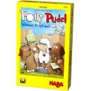 Haba Polly Pudel