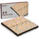 Yellow Mountain Imports Chinesisches Schach (Xiangqi)
