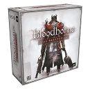Asmodee Bloodborne: Das Brettspiel