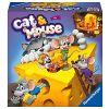 Ravensburger Katze und Maus