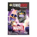 Funko 54434 Marvel Various Brettspiel
