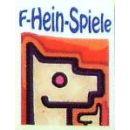 F-Hein-Spiele