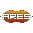 Ares Games Logo