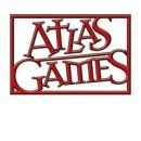 Atlas Games Logo