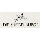 Die Spiegelburg Logo