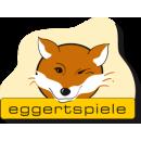 Eggertspiele Logo