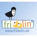 Fridolin  Logo