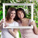 galleryy.net Hochzeitsrahmen & Bilderrahmen