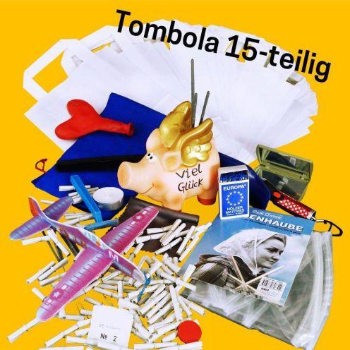 galleryy.net TOMBOLA