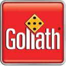 Goliath Toys Logo