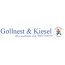 Gollnest & Kiesel Logo
