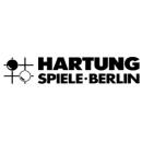 Hartung Spiele Logo