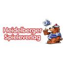 Heidelberger Verlag