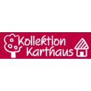 Karthaus Logo