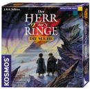 Kosmos Der Herr der Ringe - Die Suche