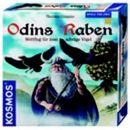 Kosmos Odins Raben