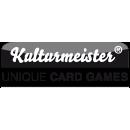 Kulturmeister Logo